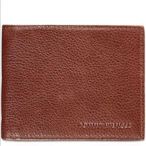 Tommy Hilfiger Men's Wallet